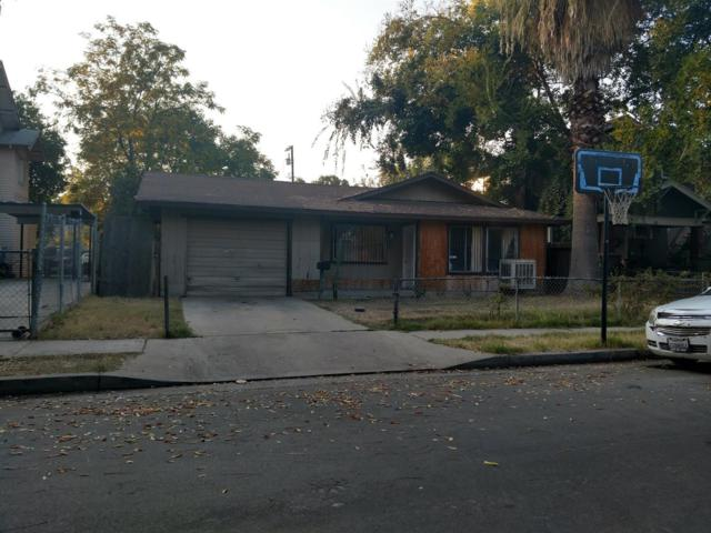 363 N College Avenue, Fresno, CA 93701 (#513602) :: FresYes Realty