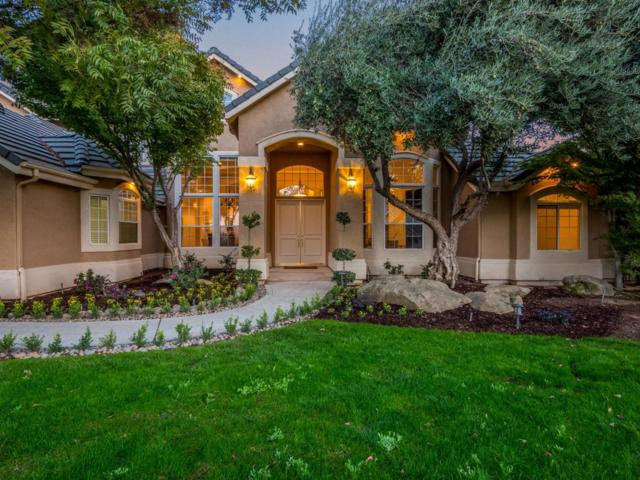 15302 Mesa View Avenue, Friant, CA 93626 (#513604) :: FresYes Realty