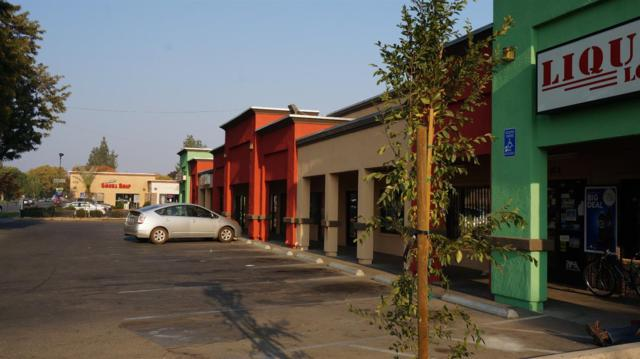 608 E Yosemite Avenue, Madera, CA 93638 (#513613) :: FresYes Realty