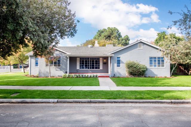 1501 N Safford Avenue, Fresno, CA 93728 (#513642) :: FresYes Realty
