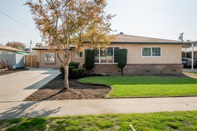 4746 E Ashcroft Avenue, Fresno, CA 93726 (#513647) :: FresYes Realty