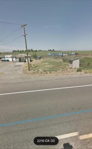 2210 N Street, Firebaugh, CA 93622 (#513660) :: Soledad Hernandez Group