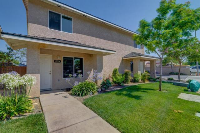 8546 Deep Avenue, San Joaquin, CA 93660 (#513668) :: Soledad Hernandez Group