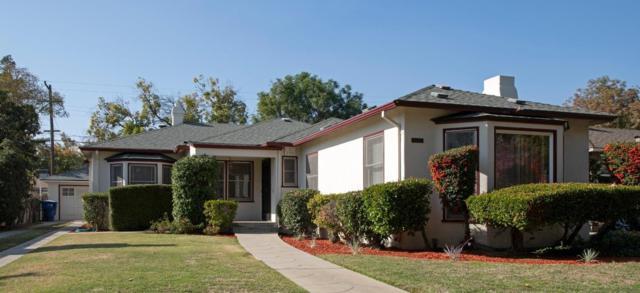 1625 N Farris Avenue, Fresno, CA 93704 (#513677) :: FresYes Realty
