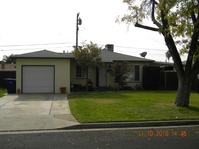 510 Beverly Drive, Clovis, CA 93612 (#513700) :: FresYes Realty