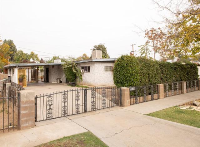 2635 E Saginaw Way, Fresno, CA 93726 (#513727) :: FresYes Realty