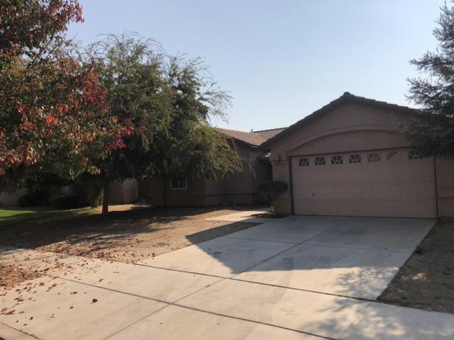 14233 W C Street, Kerman, CA 93630 (#513732) :: Soledad Hernandez Group