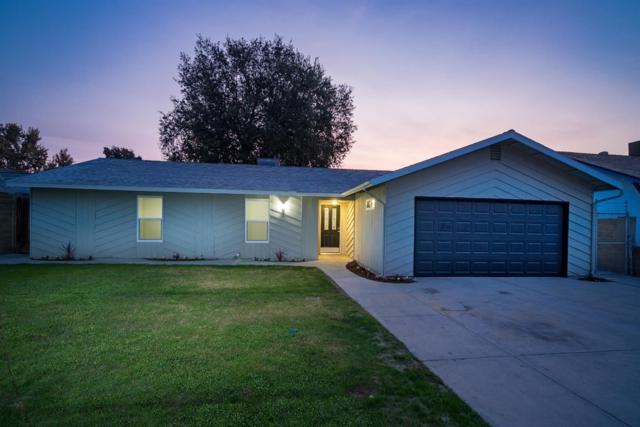 320 Champion Street, Lemoore, CA 93245 (#513743) :: FresYes Realty