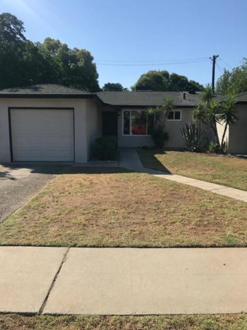 4410 N Augusta Street, Fresno, CA 93726 (#513752) :: FresYes Realty