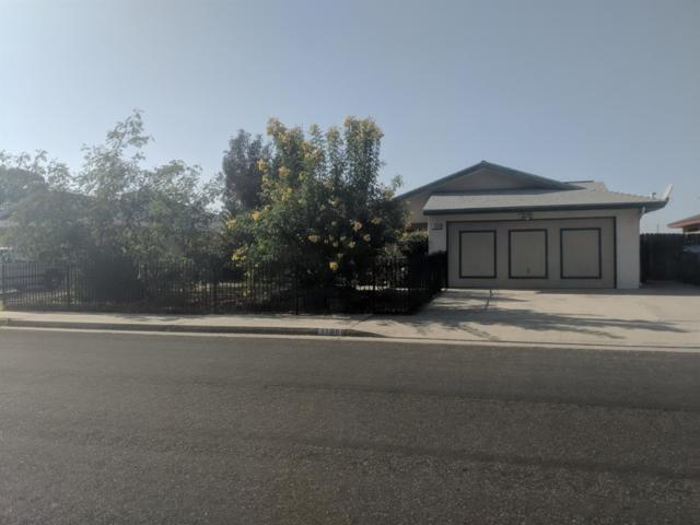 3560 Argyle Avenue, Clovis, CA 93612 (#513798) :: FresYes Realty