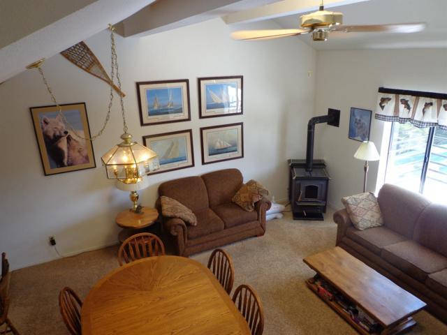 63165 Huntington Vista Road #71, Lakeshore, CA 93634 (#513867) :: Soledad Hernandez Group