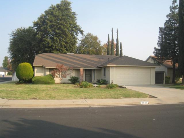 2965 Sylmar Avenue, Clovis, CA 93612 (#513871) :: FresYes Realty