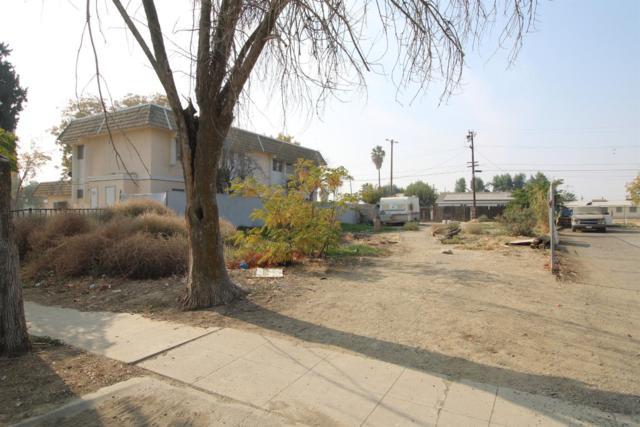 36851 Orange Street, Huron, CA 93234 (#513884) :: FresYes Realty