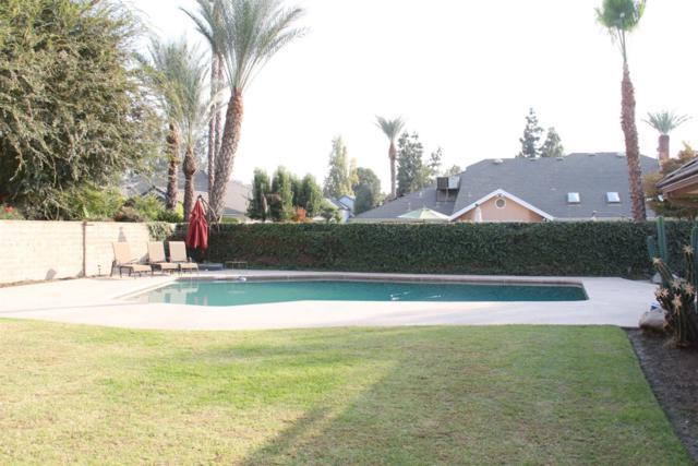 323 N 4th Street, Fowler, CA 93625 (#513894) :: FresYes Realty