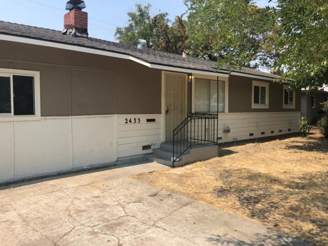 2435 Green Street, Merced, CA 95340 (#513918) :: FresYes Realty