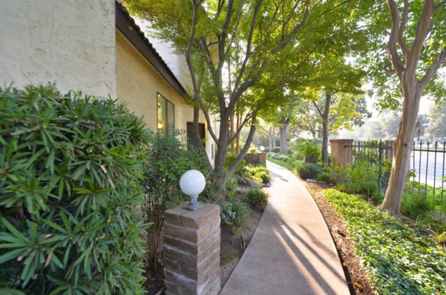 2890 Huntington Boulevard #122, Fresno, CA 93721 (#513959) :: Soledad Hernandez Group