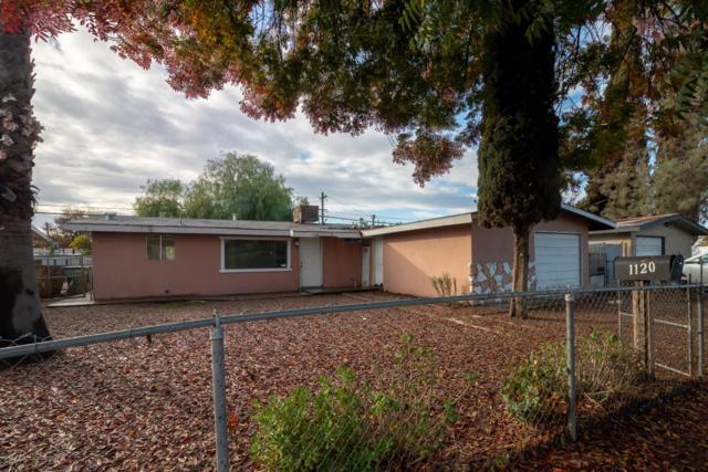 1120 E Jensen Avenue, Fresno, CA 93706 (#514234) :: FresYes Realty