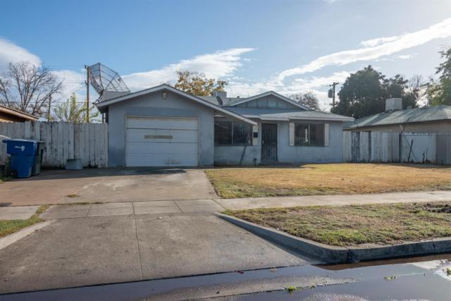 2717 S Tupman Avenue, Fresno, CA 93706 (#514235) :: FresYes Realty