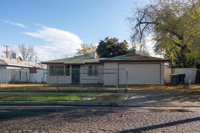 2721 S Tupman Avenue, Fresno, CA 93706 (#514238) :: FresYes Realty