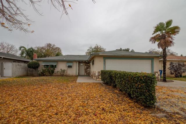 2382 S Attucks Avenue, Fresno, CA 93706 (#514244) :: FresYes Realty