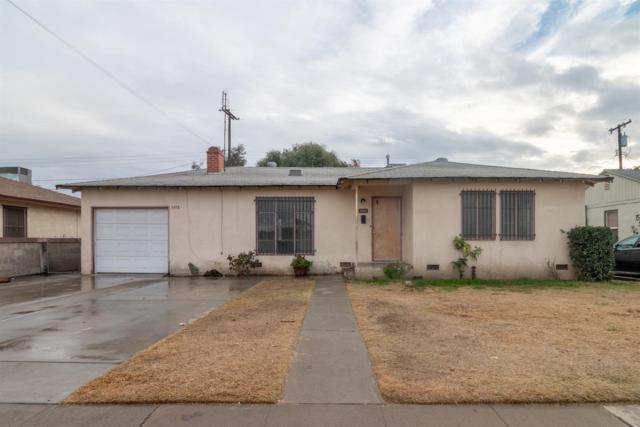 3958 E Harvey Avenue, Fresno, CA 93702 (#514245) :: FresYes Realty