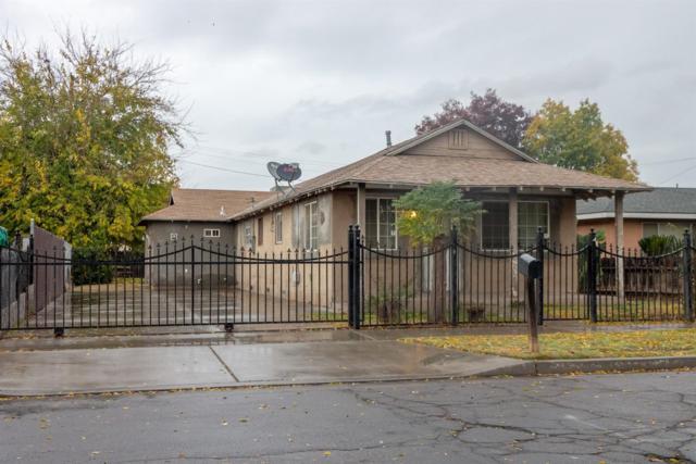 740 W Myers Avenue, Fresno, CA 93706 (#514246) :: FresYes Realty