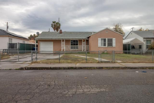 1432 E Cornell Avenue, Fresno, CA 93704 (#514248) :: FresYes Realty
