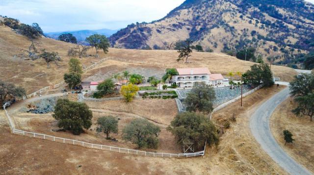 6386 Hilltop Drive, Sanger, CA 93657 (#514254) :: Soledad Hernandez Group