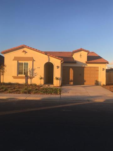 7438 E Flint Way, Fresno, CA 93737 (#514346) :: Soledad Hernandez Group