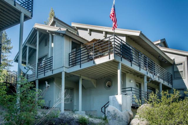 63167 Huntington Vista #72, Lakeshore, CA 93611 (#514350) :: FresYes Realty