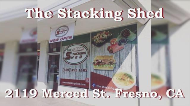 2119 Merced Street, Fresno, CA 93721 (#514369) :: Soledad Hernandez Group