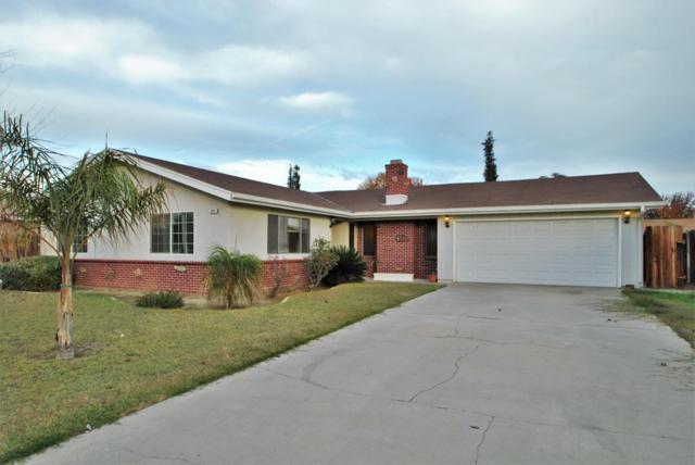 3602 Willow Street, Selma, CA 93662 (#514392) :: Soledad Hernandez Group