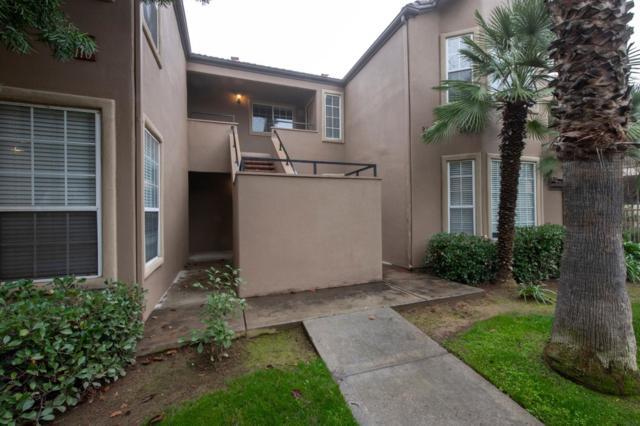 8147 N Cedar Avenue #209, Fresno, CA 93720 (#514510) :: FresYes Realty