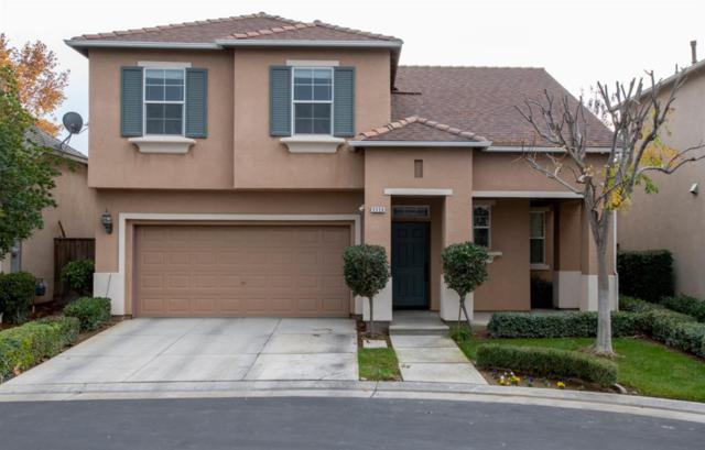 5558 N Olive Tree Lane, Fresno, CA 93711 (#514618) :: FresYes Realty