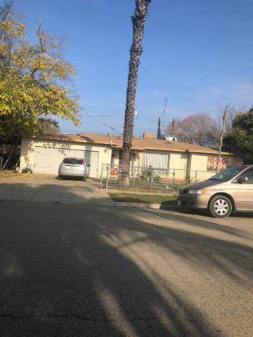 16624 4Th Street, Huron, CA 93234 (#514634) :: FresYes Realty
