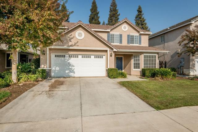 2528 Santa Cruz Avenue, Sanger, CA 93657 (#514751) :: Soledad Hernandez Group
