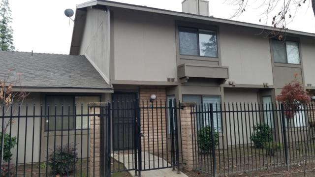 4676 E Alamos Avenue #130, Fresno, CA 93726 (#514754) :: FresYes Realty