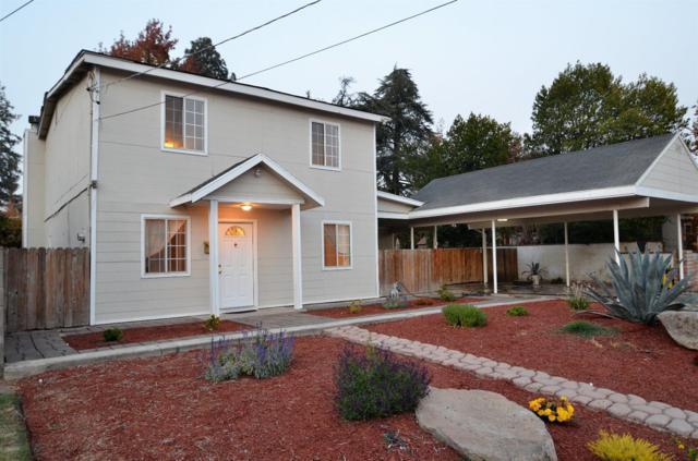 621 E Floradora Avenue, Fresno, CA 93728 (#514773) :: FresYes Realty