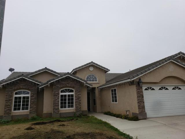 15932 W Middleton Avenue, Kerman, CA 93630 (#514814) :: Soledad Hernandez Group