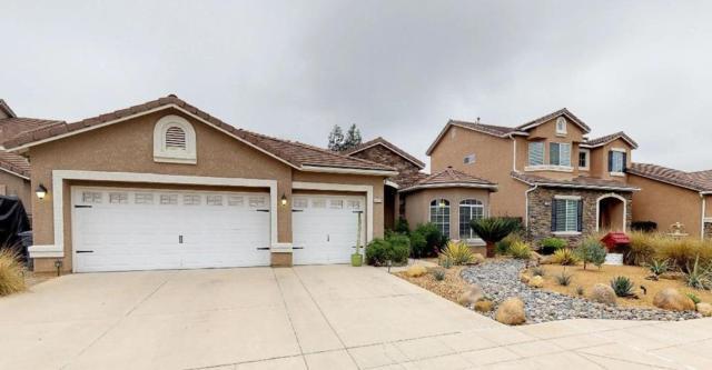 1818 N Joshua Avenue, Clovis, CA 93619 (#514819) :: Soledad Hernandez Group
