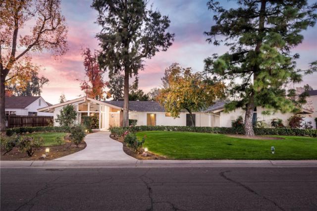 1938 S Claremont Avenue, Fresno, CA 93727 (#514849) :: Soledad Hernandez Group