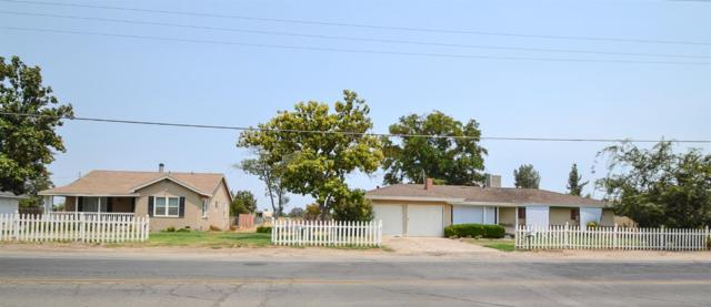 2058 N Blythe Avenue, Fresno, CA 93722 (#514850) :: Soledad Hernandez Group