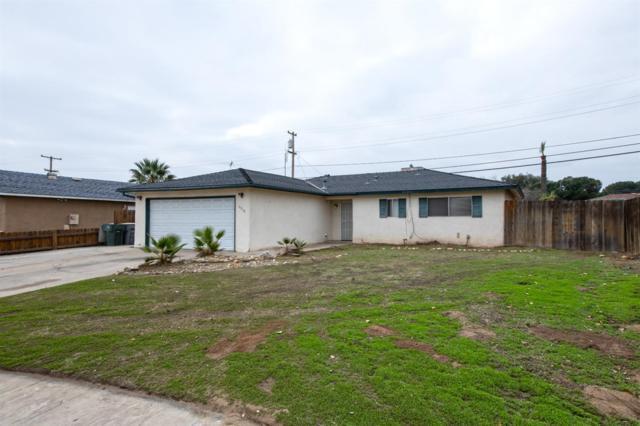 3310 Claremont Avenue, Clovis, CA 93611 (#514854) :: Soledad Hernandez Group
