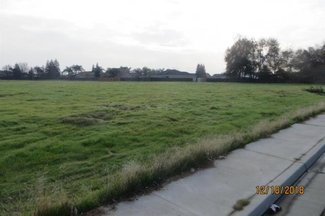 0 Address Not Published, Dinuba, CA 93618 (#515047) :: Raymer Realty Group