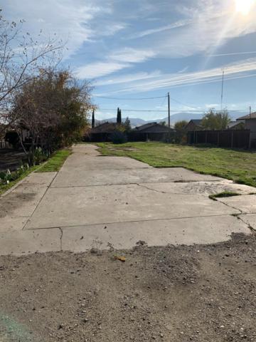 408 W Stanislaus Street, Avenal, CA 93204 (#515138) :: Soledad Hernandez Group