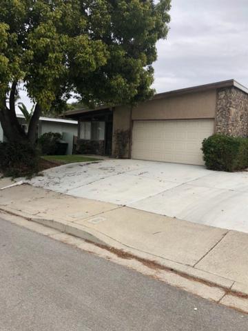 106 Rebecca Street, Grover Beach, CA 93433 (#515147) :: Soledad Hernandez Group