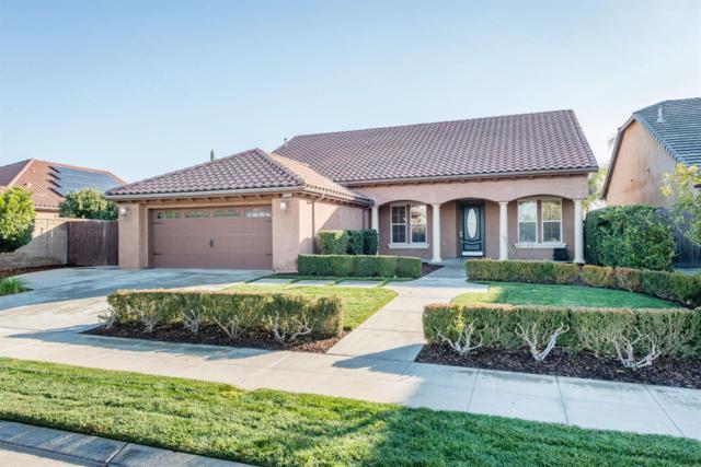 3484 Prescott Avenue, Clovis, CA 93619 (#515218) :: Raymer Realty Group