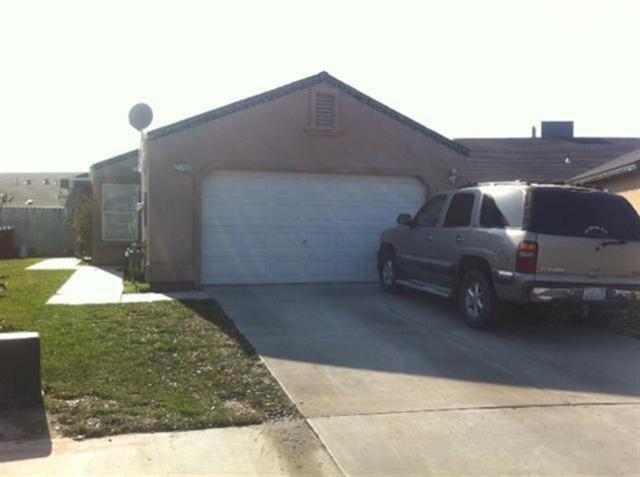 21763 Punjab Avenue, San Joaquin, CA 93660 (#515241) :: Your Fresno Realtors | RE/MAX Gold