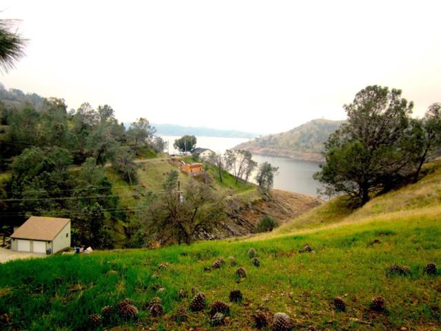 28515 Perkins Road, Friant, CA 93626 (#515269) :: Raymer Realty Group