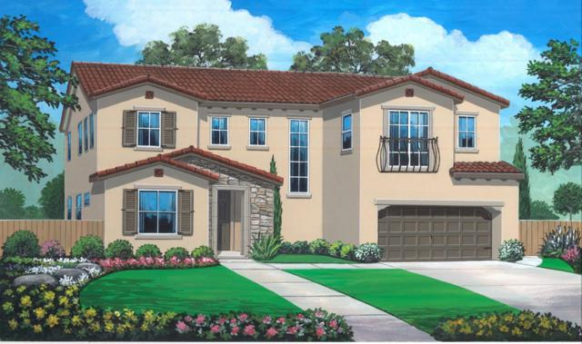 20071 Sunset Drive, Friant, CA 93626 (#515285) :: Raymer Realty Group